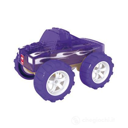 Mini veicoli - Monster Truck (E5507)