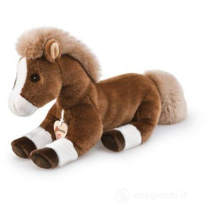 Cavallo medio (29032)
