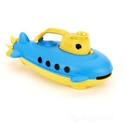 Sottomarino (GN33287)