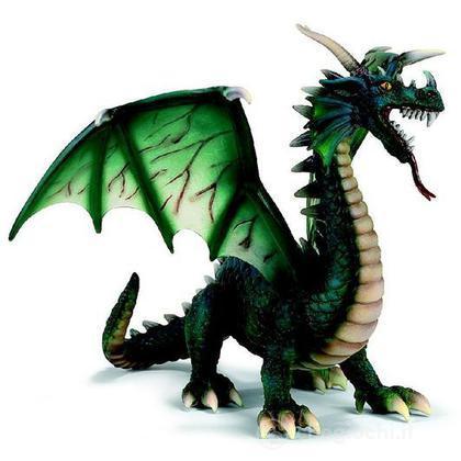 Drago (70033)