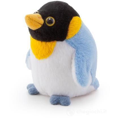Pinguino Trudiland (36033)