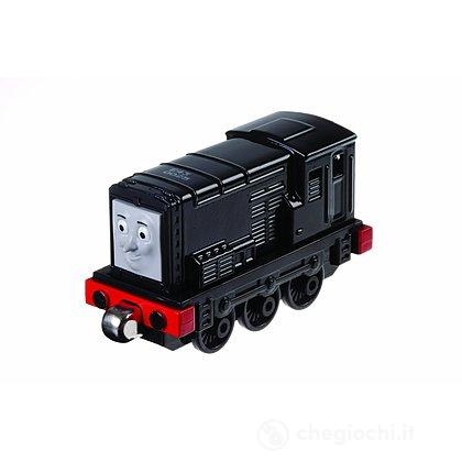 Diesel Take n play (T4534)