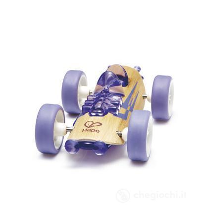 Mini veicoli - Sportster (E5511)