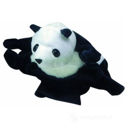 Marionetta Panda