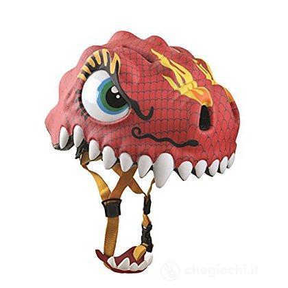 Casco Crazy Safety Drago cinese