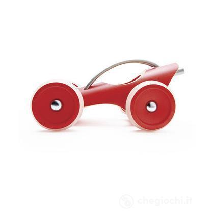Mini veicoli - e-Racer Monza (rot) (E5515)