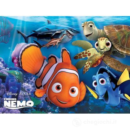 Puzzle 150 Pezzi Nemo (280380)