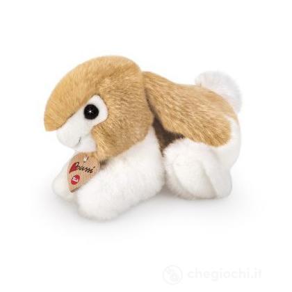 Coniglio piccolo (29038)