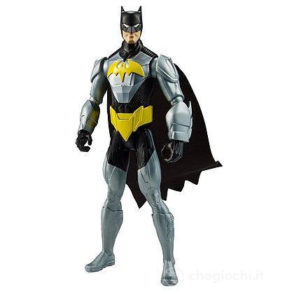Armor Batman (DPL97)