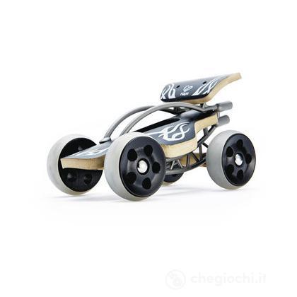 Mini veicoli - e-Drifter (E5516)