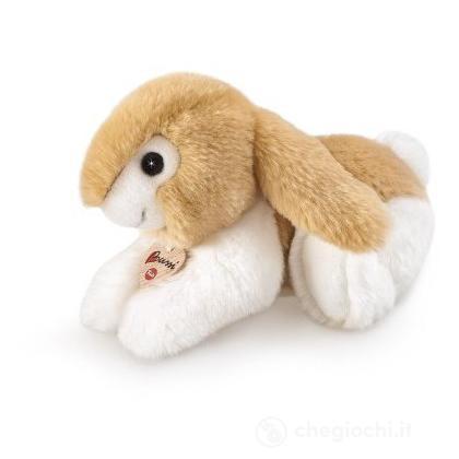 Coniglio medio (29039)