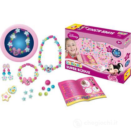 Minnie superbijoux brillabuio