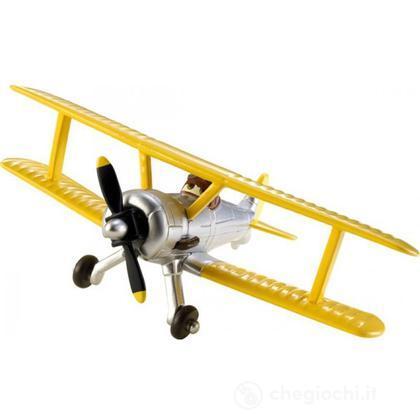 Leadbottom Planes (X9464)