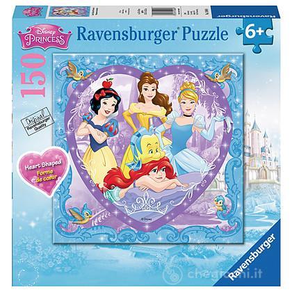 Disney Princess (10040)