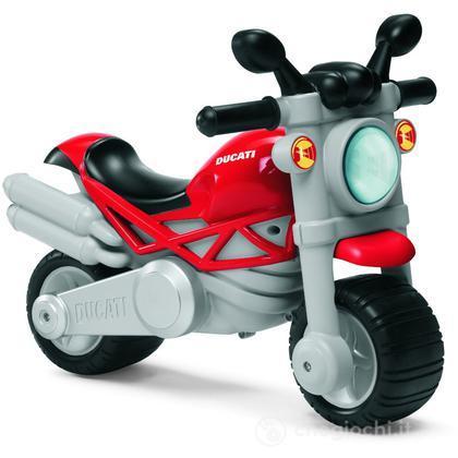 Ducati Monster (71561)