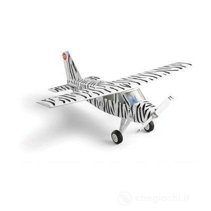 Aeroplano (42043)