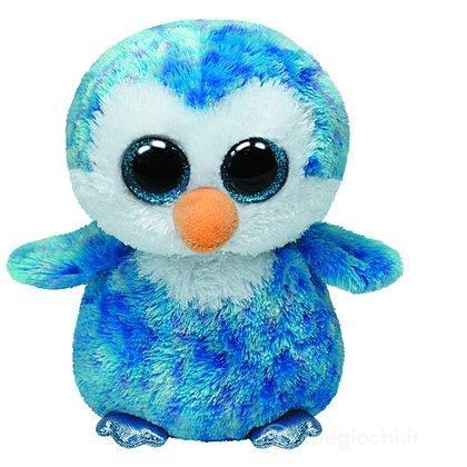 Ice Cube Pinguino 28 cm