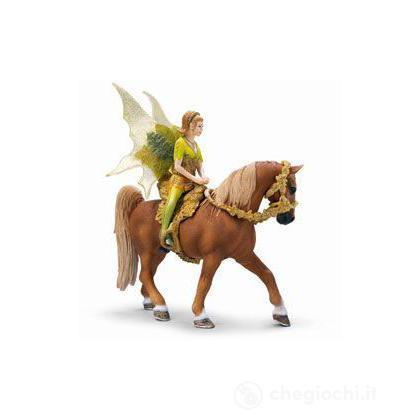 Set equitazione elfo Tinuveel (42044)