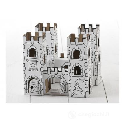Castello della roccia del Drago (60717)