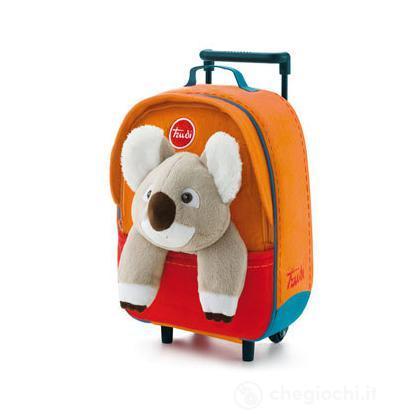 Trolley Koala (20044)