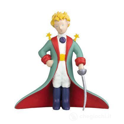 Il Piccolo Principe - Piccolo Principe con abito