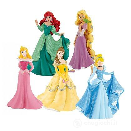 Princess Deluxe Set (12048)