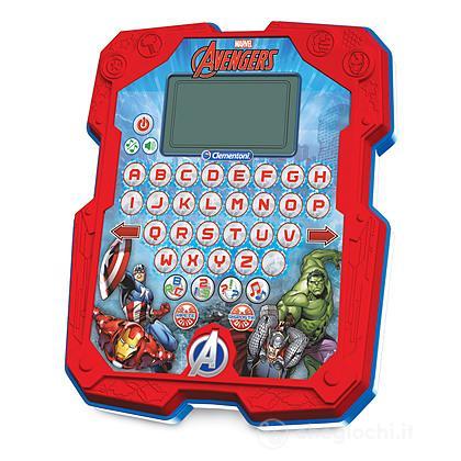 Sapientino Tablet Avengers (12048)