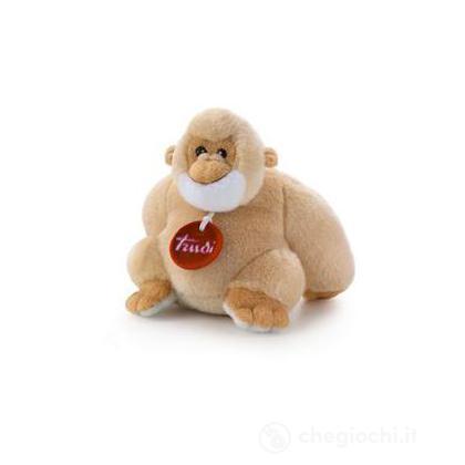 Trudino Gorilla