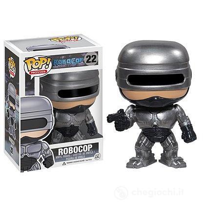 Robocop (3048)