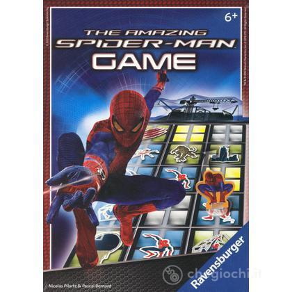 Gioco Spider-Man Great Spider game (21049)