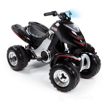 Quad X Power Black (33050)