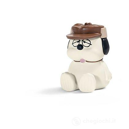 Olaf (22050)