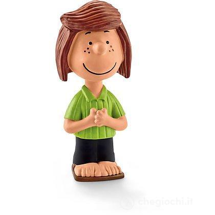 Peppermint Patty (22052)