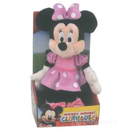 Peluche Minnie 25 cm (GG01052)