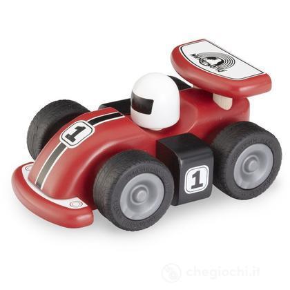 Auto Formula 1 (4304052)