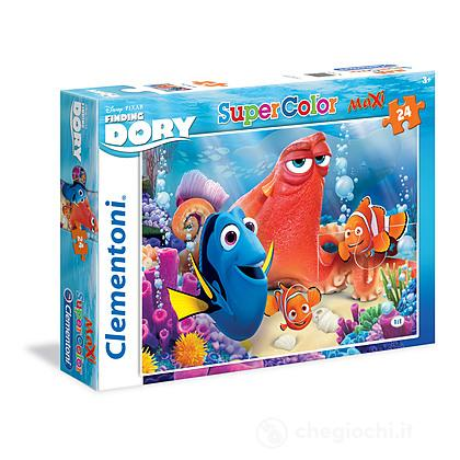 Puzzle Maxi 24 Finding Dory (24054)