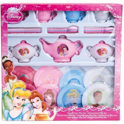 Disney Princess Servizio Da Te (GG87050)