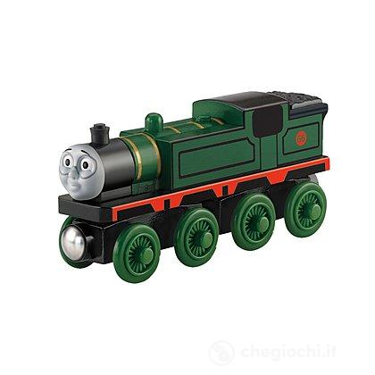 Whiff (Legno) Thomas & Friends (BDG02)
