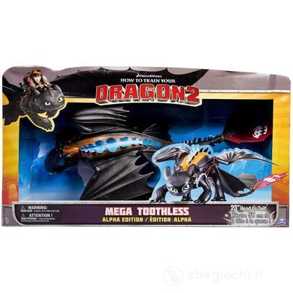 Sdentato Gigante Dragon Trainer (6023852)