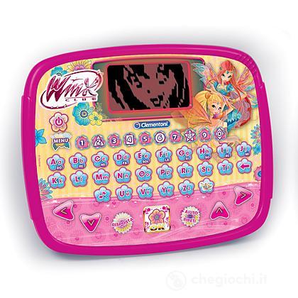 Tablet Winx (12056)