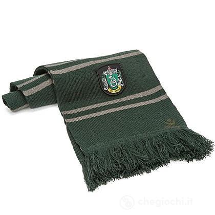 Harry Potter: Sciarpa Serpeverde (CR1003)