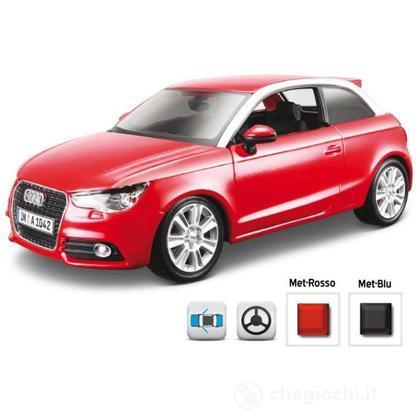 Audi A1 1/24 (210580)
