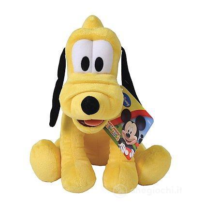 Peluche Pluto cm 43