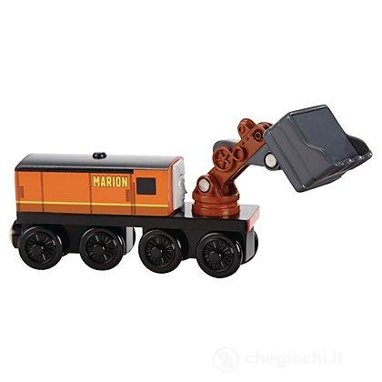 Marion (Legno) Thomas & Friends (BDG05)