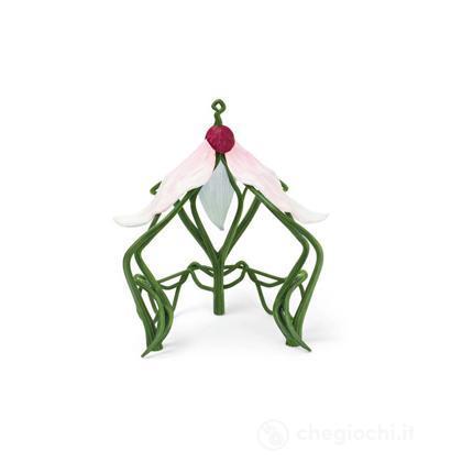 Gazebo degli elfi (42059)