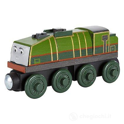 Gator (Legno) Thomas & Friends (BDG06)