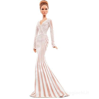 Barbie J. LO Jennifer Lopez Red Carpet (X8287)