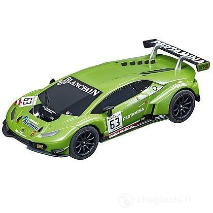 Auto pista Carrera Lamborghini Huracán GT3