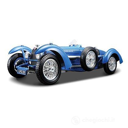 Bugatti Type 59 - Auto Storica 1:18 (18-12062)