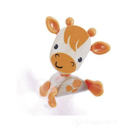 Giraffa (E5540)